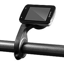 MOTONG Garmin Edge 800 810 Mount Holder - MOTONG Bike Bicycle Holder For Garmin Edge 1000 800 810 520 510 200 20 25,iGPSPORT GS20 20P 60