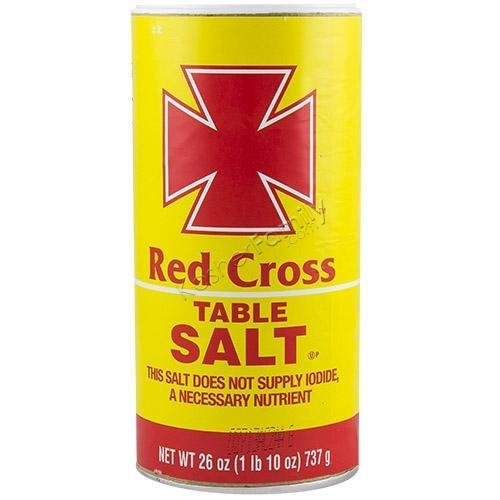 red-cross-table-salt-26-oz
