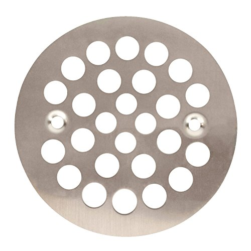 replacement shower drain cover - 9