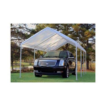 Canopy Replacement Drawstring Cover 764803 ()