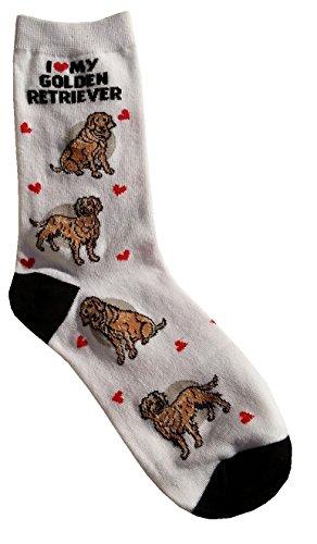 Retriever Socks - 7