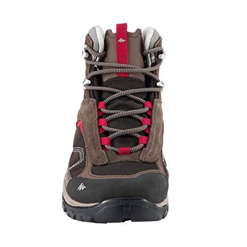 4596b2e89a9 Women S Trekking And Hiking Footwear