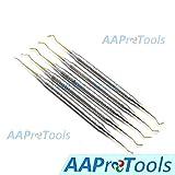 AAProTools Dental Restorative Composite