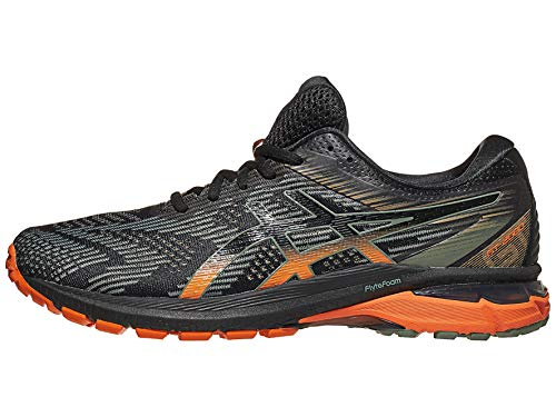 ASICS Men's GT-2000 8 Trail Running Shoes