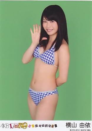Amazon | AKB48 生写真 AKB 1/14...