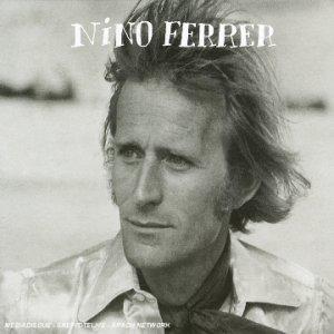 Nino Ferrer - Best Of By Nino Ferrer - Zortam Music