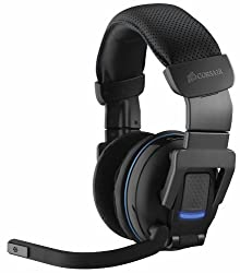 Image of the product Corsair Vengeance 2100 that is listed on the catalogue brand of Corsair.