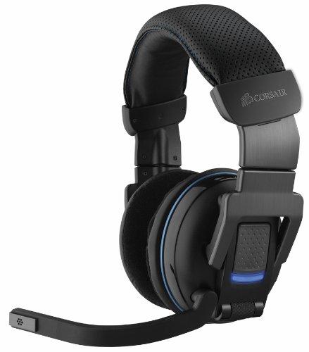 Corsair Vengeance 2100 Wireless Dolby 7.1 Gaming Headset