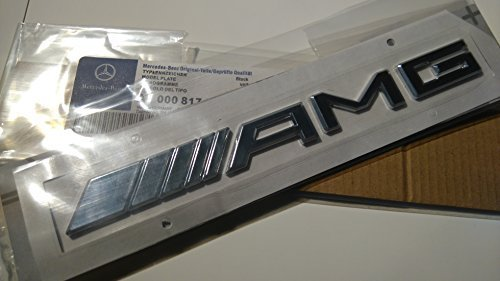 matte-silver-amg-oem-mercedes-benz-original-badge-decal-emblem-car-sticker-usa-seller