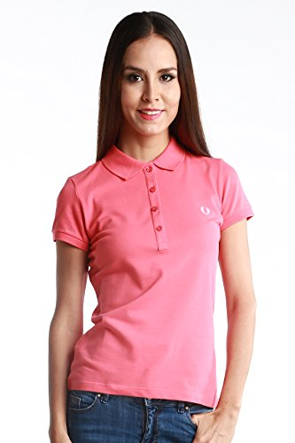 Fred Perry Polo Top - 9