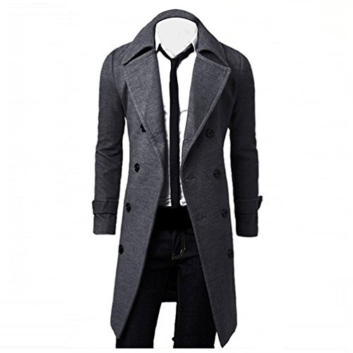 Buy men's jackets fall 2017