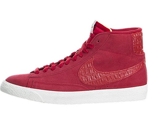 Nike Men's Blazer Mid PRM VNTG Casual Shoe