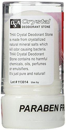 Deodorant-Stones-of-America-Thai-Crystal-Deodorant-425-oz-Pack-of-2