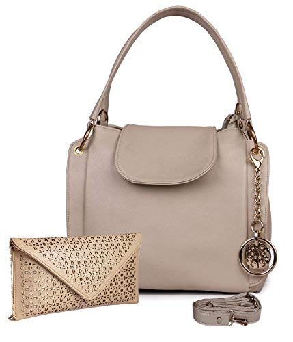 8b0d45d57f8 Classic Fashion Handbag Combo for Women and Girls