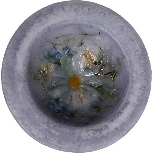 Habersham Candle Wax Pottery Personal Space Vessels, for sale  Delivered anywhere in USA