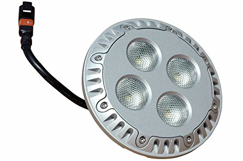 Par 46 Led Flood Lights