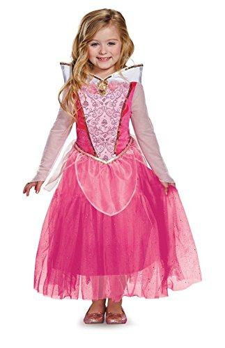 Disguise Princess Sleeping Costume X Small