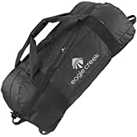 Eagle Creek Travel Gear No Matter What Flashpoint X-Large Rolling Duffel