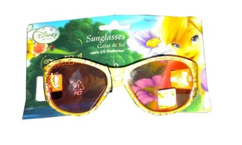 Disney Fairies TinkerBell - Tinkerbell Sunglasses