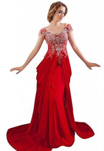 official shop best website release date: Passat Women s Valentino Prom Dresses Turquoise Bridesmaid Dress
