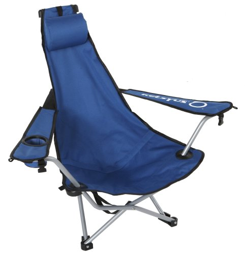 Compact Folding Chair Camping » Lovely Gci Outdoor Trail Sling Backpacking  Chair Review