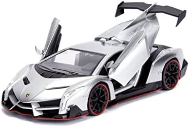 Mua Lamborghini Egoista Tren Amazon Mỹ Chinh Hang Gia Rẻ Fado Vn