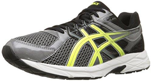 ASICS Men's GEL-Contend 3 Running Shoe