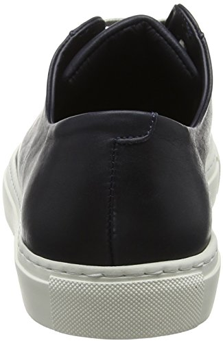 Filippa K M. Morgan Low, Sneaker Uomo Blu (Navy 2830)