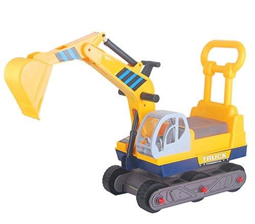 Vroom Rider VREX02 Merske LLC - Toys