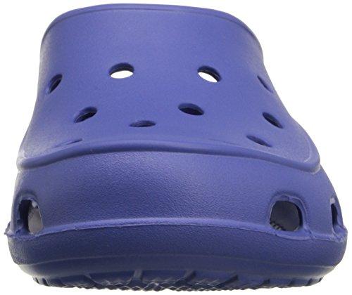 Chiusa lapis Crocs A Blu Clog W Punta Sandali Donna Freesail xrxUzpY