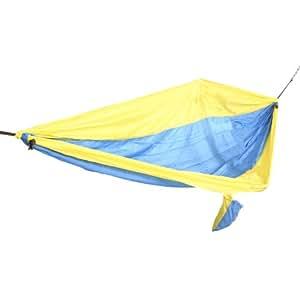 Castaway Hammocks By Pawleys Island PA-SET Parachute Hammock- Masterpack is 12 units