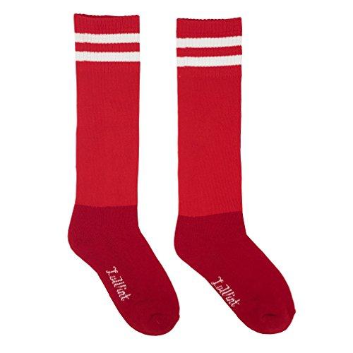 Luwint Youth Children Cotton Socks