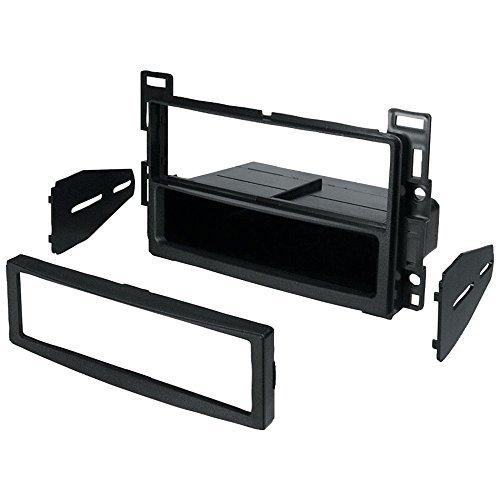 best-kits-bkgmk350-in-dash-installation-kit-chevroletr-pontiacr-malibu-malibu-maxx-g6-hhr-cobalt-200