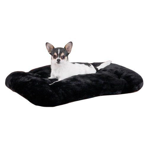 Slumber Pet Cloud Cushion (Slumber Pet Cloud Cushion Dog Bed, Small, Night Shadow by Slumber Pet)