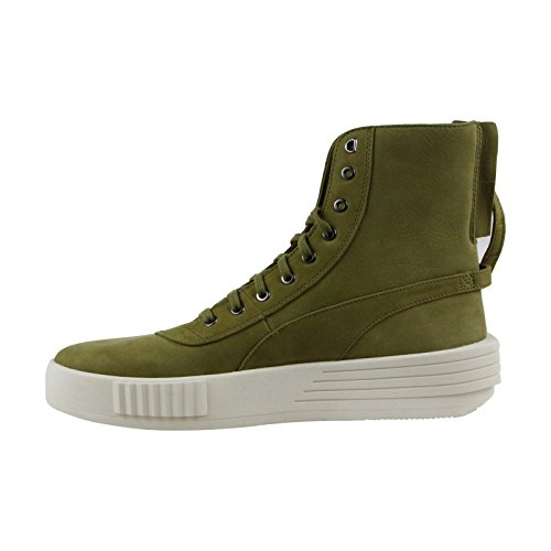 Pictures of PUMA Select Men's x XO Parallel Sneaker Boots 13 5E US 3