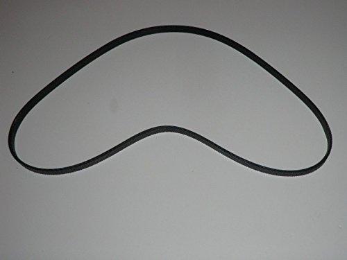 bread maker machine replacement belt