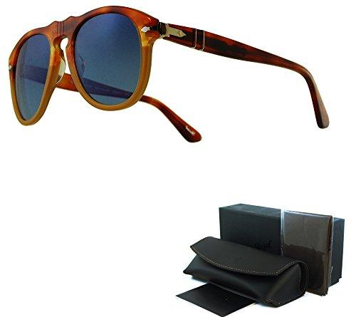 Persol PO0649 Sunglasses Color - Persol Sale Sunglasses Polarized