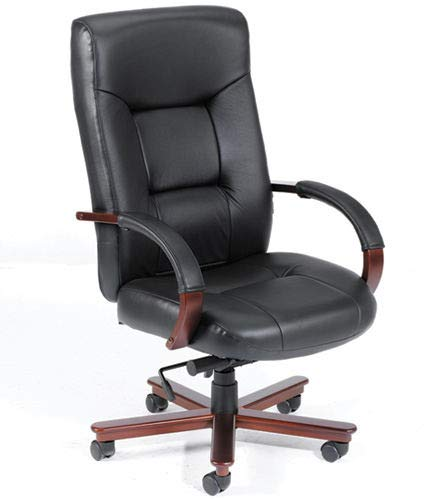 Conference Room Chairs, President's Chair (27