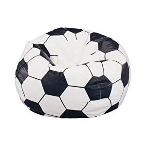 Kid's Sports Soccerball