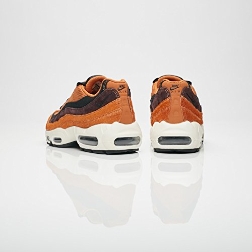 Nike Air Max 95 l sidro Trainers size 5 UK