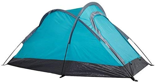 Alvantor Camping Tent Outdoor Warrior Pro, Teal