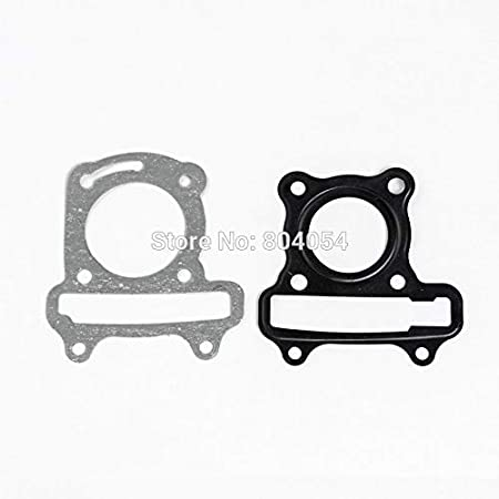 All Gaskets 150cc GY6 Engine  Scooter Moped ATV China