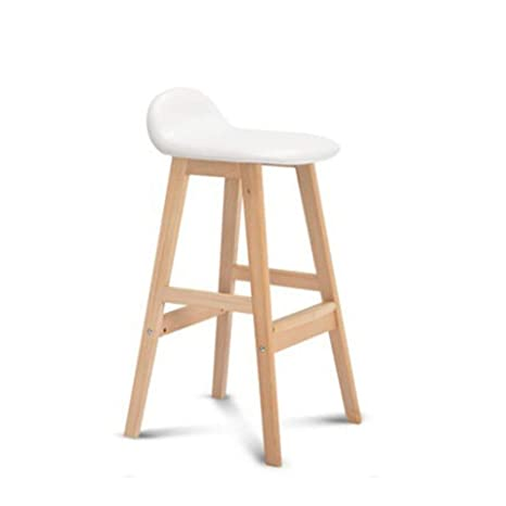 Pleasing Amazon Com Modern Pu Leather Adjustable Bar Stools Bar Pabps2019 Chair Design Images Pabps2019Com