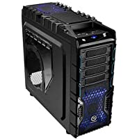 ADAMANT® VIDEO RENDERING Liquid Cooling Workstation Gaming Computer Intel Core i7 6800K 3.4Ghz 64Gb DDR4 10TB HDD 512Gb M.2 PRO SSD Nvidia GeForce GTX 1080 8Gb