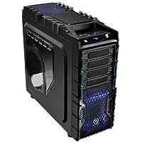 ADAMANT® VIDEO RENDERING Liquid Cooling Workstation Gaming Computer Intel Core i7 6800K 3.4Ghz 64Gb DDR4 10TB HDD 512Gb M.2 PRO SSD Nvidia GeForce GTX 1080 8Gb