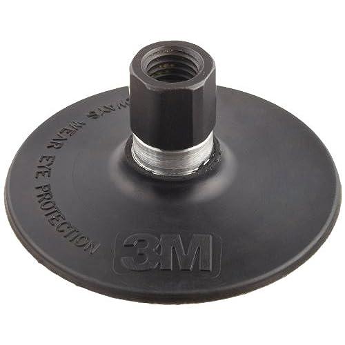 2 Flutes 90/° Carbide Spot Drill Flute Length Carbide 0.0200 Drill Diameter/נ0.0600