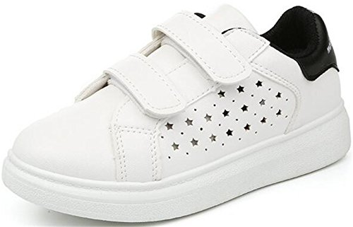 ppxid-boys-girls-athletic-casual-white-shoes-sneakers-running-shoes-25-us-little-kid