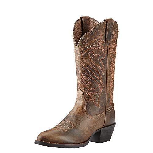 Ariat Womens Round Up Western product image