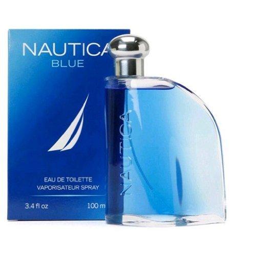 Nautica Blue Cologne by Nautica for men Colognes