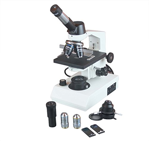 Radical 1500x Professional Biology High Power Medical Biolog